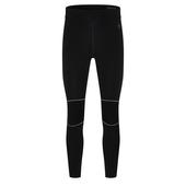 Smartwool MEN' S THERMAL BOTTOM Männer - Funktionsunterwäsche