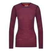 Smartwool WOMEN' S BASELAYER CREW Frauen - Funktionsunterwäsche