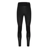 Smartwool MEN' S BASELAYER BOTTOM Männer - Funktionsunterwäsche