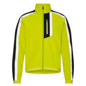 Vaude MEN' S LUMINUM SOFTSHELL JACKET II Männer - Softshelljacke
