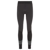 Vaude MEN' S SQLAB LESSEAM TIGHTS Männer - Radlerhose
