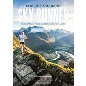 Sky Runner  -