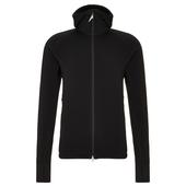Houdini M' S POWER HOUDI Frauen - Fleecejacke