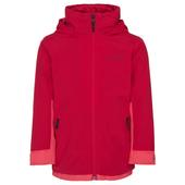 Vaude KIDS CASAREA 3IN1 JACKET II Kinder - Doppeljacke