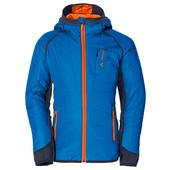 Vaude BOYS PAUL PERFORMANCE JACKET Kinder - Übergangsjacke
