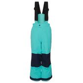 Vaude KIDS SNOW CUP PANTS III Kinder - Thermohose