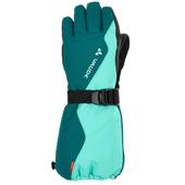 Vaude SNOW CUP GLOVES Kinder - Skihandschuhe