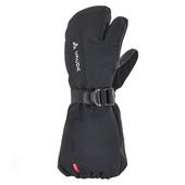 Vaude SNOW CUP LOBSTER GLOVES Kinder - Skihandschuhe