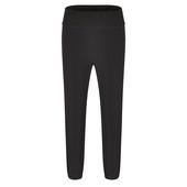 Patagonia W' S LINED HAPPY HIKE STUDIO PANTS Frauen - Trekkinghose