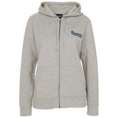 Patagonia W' S ON RAIL AHNYA FULL-ZIP HOODY Frauen - Sweatjacke