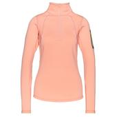 Arc'teryx RHO AR ZIP NECK WOMEN' S Frauen - Fleecepullover