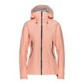 Arc'teryx BETA LT JACKET WOMEN' S Frauen - Regenjacke