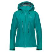 Arc'teryx ALPHA AR JACKET WOMEN' S Frauen - Regenjacke