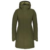 Arc'teryx DURANT COAT WOMEN' S Frauen - Wintermantel