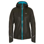 Arc'teryx NORVAN SL INSULATED HOODY WOMEN' S Frauen - Regenjacke