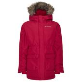 Columbia NORDIC STRIDER JACKET Kinder - Winterjacke