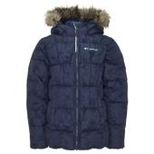 Columbia GYROSLOPE JACKET Kinder - Winterjacke