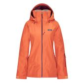 Patagonia W' S INSULATED POWDER BOWL JKT Frauen - Skijacke