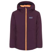 the best attitude bde33 3443a Jack Wolfskin im Online Shop und in der Filiale ...