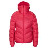 BlackYak NIATA JACKET #2 Frauen - Daunenjacke