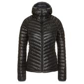 Face Jacket Daunenjacke Fz North The Tonnerro sQrdxhCBt