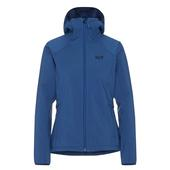 Jack Wolfskin ROCK VALLEY JACKET Frauen - Softshelljacke