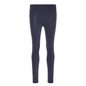 Craghoppers NL LUNA TIGHT Frauen - Leggings