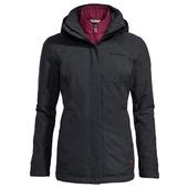Vaude WOMEN' S CASERINA 3IN1 JACKET Frauen - Doppeljacke