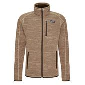 Patagonia M' S BETTER SWEATER JKT Männer - Fleecejacke