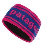 Patagonia LINED KNIT HEADBAND Unisex - Stirnband
