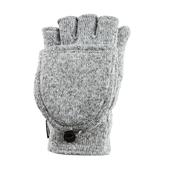 Patagonia BETTER SWEATER GLOVES Unisex - Handschuhe