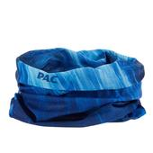 P.A.C. PAC OCEAN UPCYCLING Unisex - Multifunktionstuch