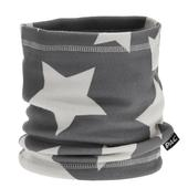 P.A.C. PAC KIDS NECKWARMER FLEECE STELLANA Kinder - Multifunktionstuch
