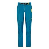 Direct Alpine YUCATAN LADY Frauen - Kletterhose