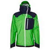 Direct Alpine GUIDE Männer - Regenjacke
