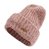 Barts HEBA BEANIE Frauen - Mütze