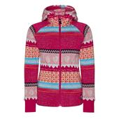 Reima NORTHERN Kinder - Fleecejacke