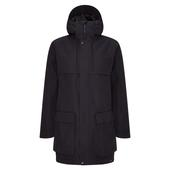 Tretorn ARCH JKT MEN JET BLACK Männer - Wintermantel