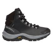 Merrell THERMO CROSS 2 MID WP Frauen - Winterstiefel