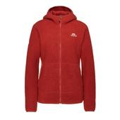 Mountain Equipment MORENO HOODED WMNS JACKET Frauen - Fleecejacke