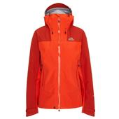 Mountain Equipment RUPAL JACKET Frauen - Regenjacke