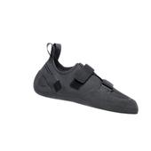 Black Diamond MOMENTUM VEGAN- MEN' S  - Kletterschuhe