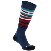 Smartwool KIDS'  WINTERSPORT STRIPE Kinder - Wintersocken