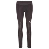 Scott ENDURANCE TIGHTS Frauen - Radhose