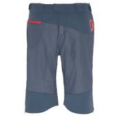 Scott TRAIL STORM ALPHA SHORTS Männer - Radhose