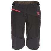 Scott TRAIL STORM ALPHA SHORTS Frauen - Radhose