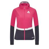 Maloja ANDRIAM. Frauen - Windbreaker