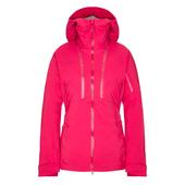 Mammut HALDIGRAT HS HOODED JACKET WOMEN Frauen - Skijacke