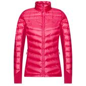 Mammut FLEXIDOWN IN JACKET WOMEN Frauen - Daunenjacke