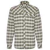 Schöffel SHIRT DURBAN Männer - Outdoor Hemd